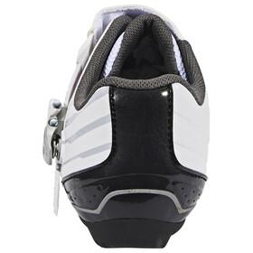 Shimano SH-RP3W Schuhe Unisex weiß